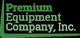 pec-fork-lifts Logo
